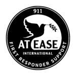 911 At Ease International, Inc