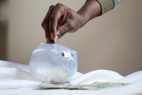 Therapy Financial Aid 101